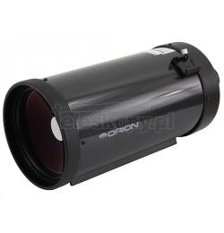 Orion MAK 150 mm tuba Maksutowa-Cassegraina 150/1800 (#09967)