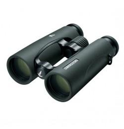 Swarovski EL 8,5x42 WB Swarovision binocular