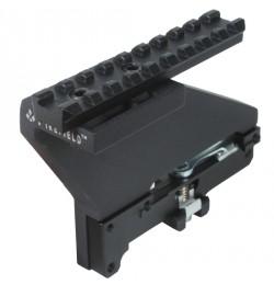 AK-Side Mount to Weaver Mount Adapter (FF34021)
