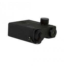 LoPro Green Laser Designator (SM25001)