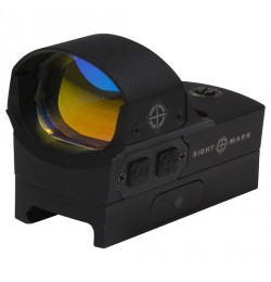 Sightmark Core Shot Pro Spec (SM26001)