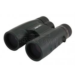 Acuter 10x42 binocular