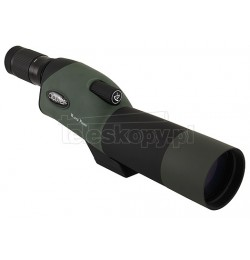 Acuter NatureClose 65 S 16-48x65 B WP spotting scope