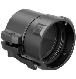 Adapter DF do Forward F135 / F155 do obiektywu 42 mm