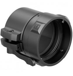 Adapter DF do Forward F135 / F155 do obiektywu 50 mm