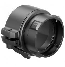 Adapter DF do Forward F135 / F155 do obiektywu 56 mm
