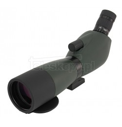 ApoBird 15-45x60 spotting scope