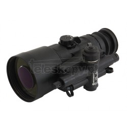 Armasight by Flir CO-X SDi
