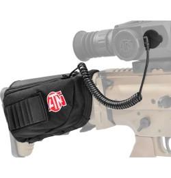 ATN Power Weapon kit - akumulator 16 Ah na microUSB (ACMUBAT160)