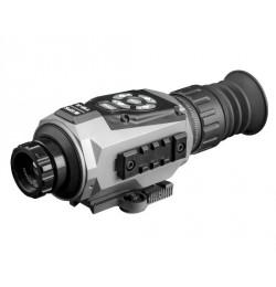 ATN MARS-HD 384 1,25-5X thermal sight