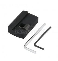 Delta Optical MiniDot 6-14 mm mount
