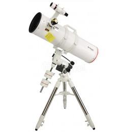 Bresser Messier NT-203 203/1000 EXOS telescope