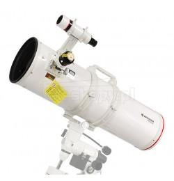 Bresser Messier NT-203 203/1000 OTA