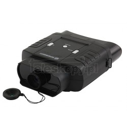 Bresser 3x20 digital night vision with LCD screen