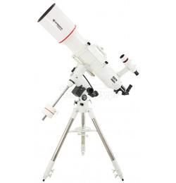 Teleskop Messier AR-152S 152/760 HEX EXOS EQ-5
