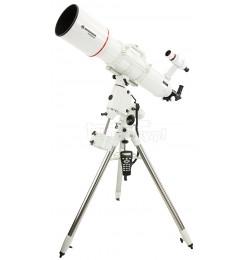 Teleskop Messier AR-152S 152/760 na montażu SynScan HEQ5 PRO