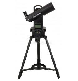 Bresser Automatic 80 GOTO telescope