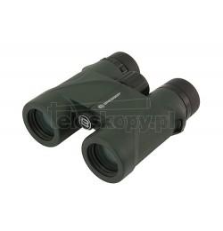 Bresser Condor 10x32 WP Binocular