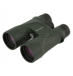 Bresser Condor 7x50 WP Binocular