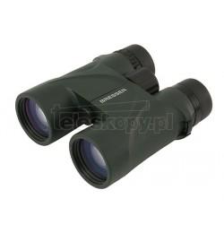 Bresser Condor 8x42 WP Binocular