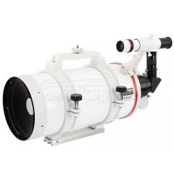 Messier MC-152/1900 OTA Maksutow tuba optyczna