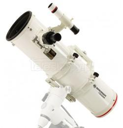 Bresser Messier NT-150S 150/750 OTA