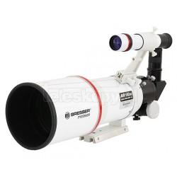 Messier AR-102XS 102/460 OTA