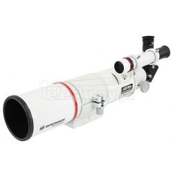 Bresser Messier AR-90, 90/500 OTA