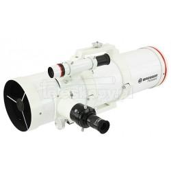 Bresser Messier NT-130/650 130S