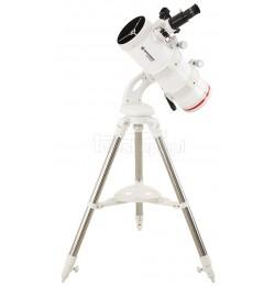 Bresser Messier NT-114/500 AZ NANO