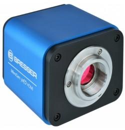 Bresser Microcam PRO HDMI