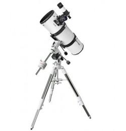 Bresser PN-203 203/8000 EXOS telescope