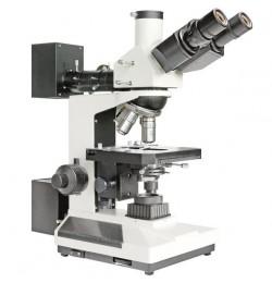Mikroskop Bresser Science ADL-601P 50x-600x