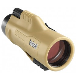 Bushnell Legend 10x42 Ultra HD tan / brązowa