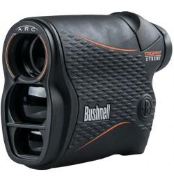Bushnell 4x20 Trophy Xtreme Black LRF (202645)