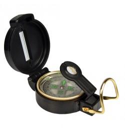 Compass (Delta Optical)