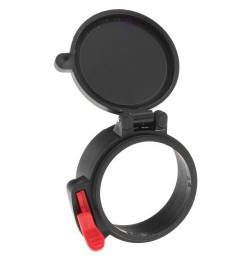 Butler Creek Rifle scope eyepiece cover 39,4 mm