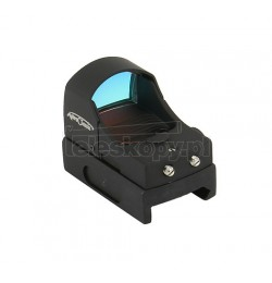 MiniDot Day Time Sight RD11723  (Astroclassic)