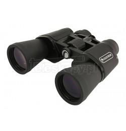 Celestron 10-30x50 UpClose G2 ZOOM binocular