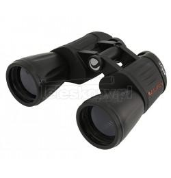 Celestron 10x50 UpClose NO FOCUS binocular