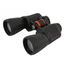 Celestron 20x50 UpClose binocular