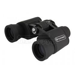 Celestron 8x40 UpClose G2 binocular