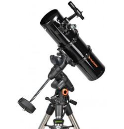 Celestron Advanced VX 6 Newtonian