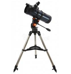 Celestron Astromaster 114 AZ telescope