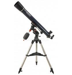 Celestron AstroMaster 90 EQ