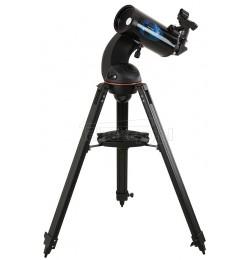 Celestron Astro Fi 102 mm Maksutov-Cassegrain telescope