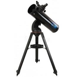 Celestron Astro Fi 130 mm Newtonian telescope