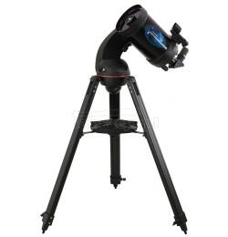 Celestron Astro Fi 125 mm (5