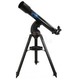 Celestron Astro Fi 90 mm refracting telescope