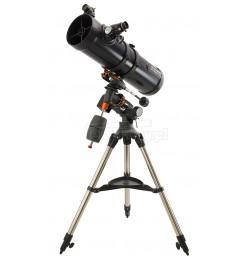 Celestron Astromaster 130 EQ Motor Drive telescope